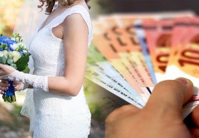 Pročitajte priču o ženi koja je tražila od muža da izbaci majku sa njihove svadbe!