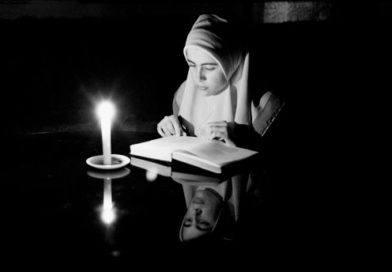 Poučna priča: Djevojka nije odustala od svoga sna, postala je hafiza Kur'ana