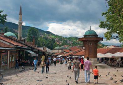 Raširenost zinaluka (bluda) u svijetu i kod Bošnjaka