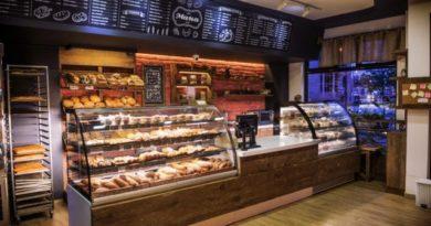 Da li znate čiji je sin vlasnik pekare Manja? Preporučujemo vam da pogledate ovaj kratki video