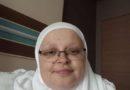 Elmedina Čauš, hrabra majka s karcinomom dojke, ponovo treba našu pomoć – molimo vas za podjelu apela.