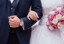 Pitanje: Da li je muž dužan izdržavati suprugu koja je zaposlena?
