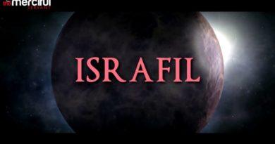 Kada Uzvišeni Allah naredi meleku Israfilu da puhne u rog, dešavanje poslije toga…