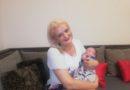 Ovo su Mela i njen sin Dani – potrebna im je naša pomoć, pa ćemo vas sve zamoliti da podjelite apel