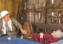 Priča od koje suze samo krenu. Pomozimo nenu Šahu i djeda Nezira (VIDEO)
