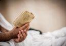 Da li će biti nagrađena osoba koja neprekidno čita Kur'an ali ne razumije šta čita?