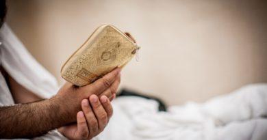 Zar ima ljepšeg od imena onoga kojim nas je Allah nazvao u Kur'anu, znate li koje je to ime?