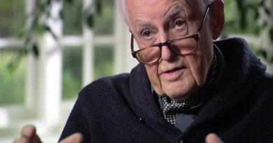 TVORAC AIDS-a: U VAKCINE SAM UBACIO OTROVE, ŽIVU I VIRUS RAKA (ŠOK VIDEO)