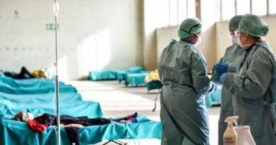 Pacijenti iz Zenice, prvozaraženi koronavirusom u FBiH, se oporavili i danas idu kući