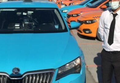 Istanbul: Taksista pronašao 300.000 eura i vratio ih vlasniku