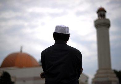 Pročitajte poučnu priču: Amrov posljednji ramazan