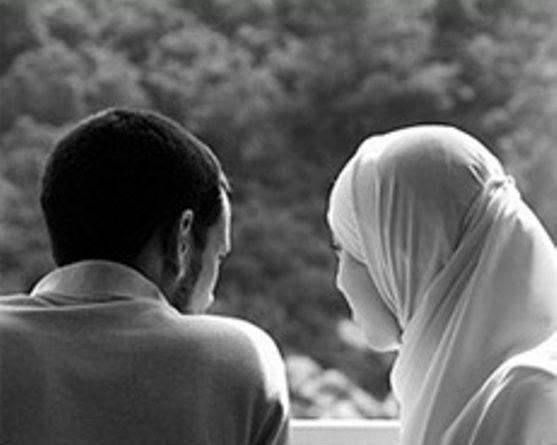 koja je razlika između braka i izlazaka
